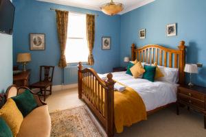 Room 5 - Standard King